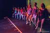 APA A Chorus Line MEDIA-16