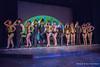 APA A Chorus Line MEDIA-44