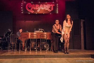 Cabaret 2018 HR-14