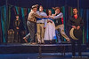 The Fantasticks Collection HR-23