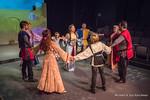 Camelot ACADEMY PLAYHOUSE HR-4