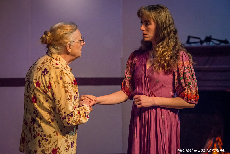 Academy Playhouse DEATHTRAP Karchmer-13
