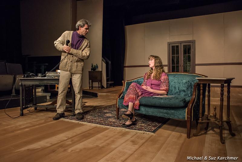 Academy Playhouse DEATHTRAP Karchmer-2