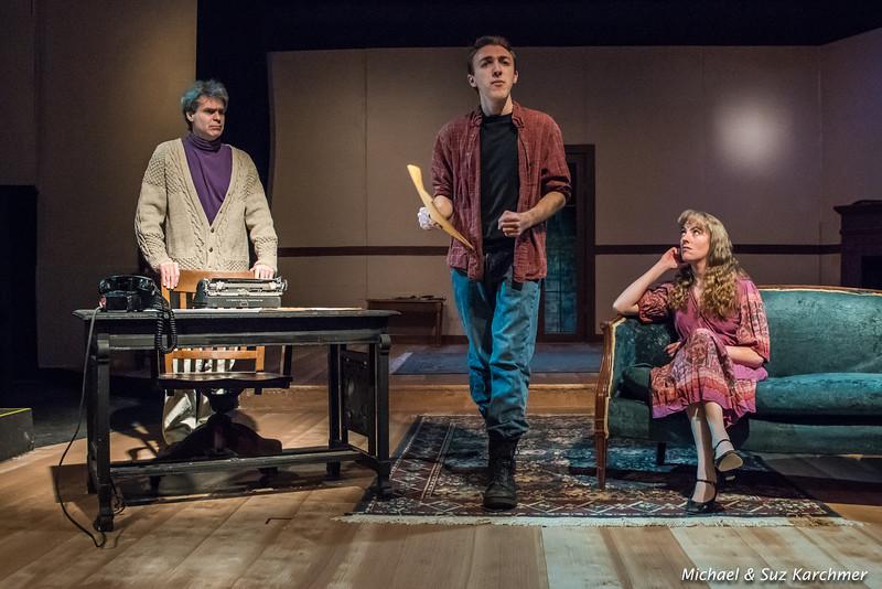 Academy Playhouse DEATHTRAP Karchmer-4
