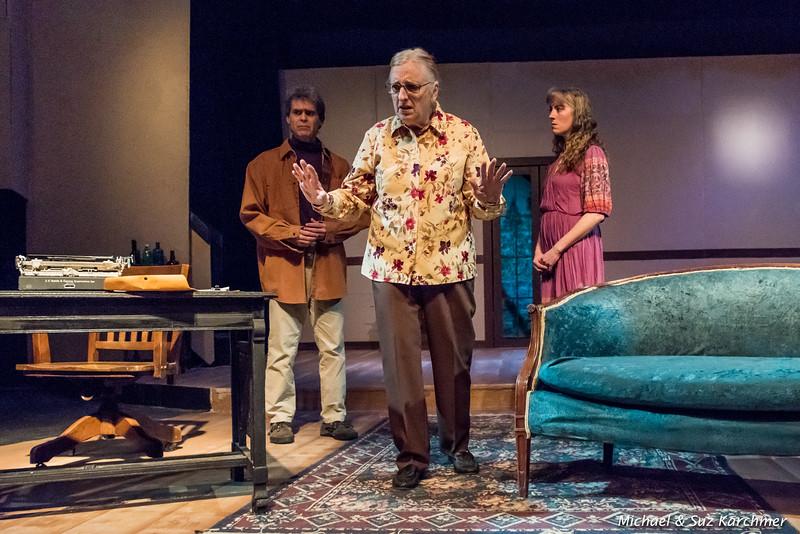 Academy Playhouse DEATHTRAP Karchmer-14