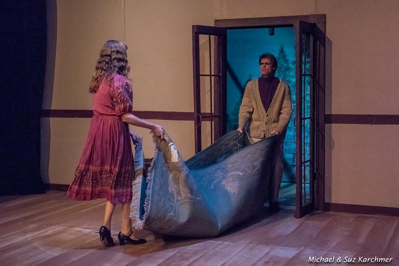 Academy Playhouse DEATHTRAP Karchmer-10