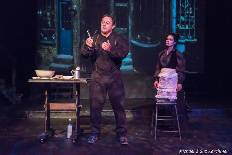 Sweeney Todd APA KARCHMER-4
