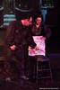 Sweeney Todd APA KARCHMER-2