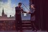Sweeney Todd APA KARCHMER-7