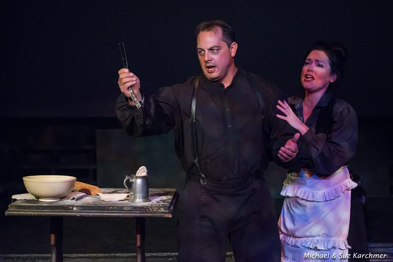 Sweeney Todd APA KARCHMER-5
