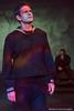 Sweeney Todd APA KARCHMER-29