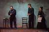 Sweeney Todd APA KARCHMER-18