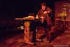 Sweeney Todd APA KARCHMER-35