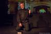 Sweeney Todd APA KARCHMER-12