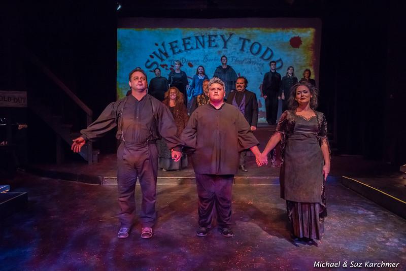 Sweeney Todd APA KARCHMER-45
