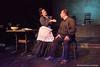 Sweeney Todd APA KARCHMER-25