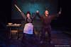 Sweeney Todd APA KARCHMER-27