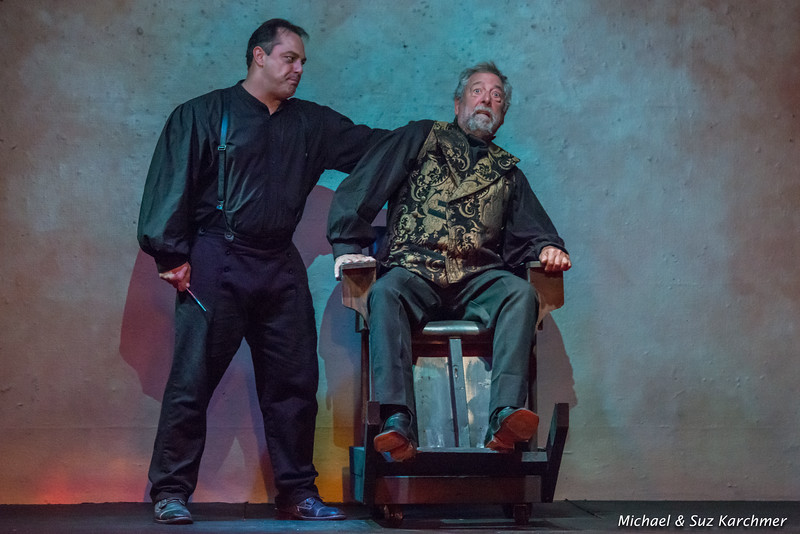 Sweeney Todd APA KARCHMER-42