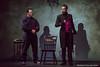 Sweeney Todd APA KARCHMER-20
