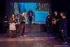 Sweeney Todd APA KARCHMER-10
