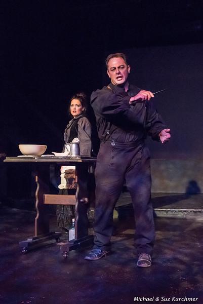 Sweeney Todd APA KARCHMER-6