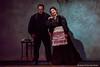 Sweeney Todd APA KARCHMER-19