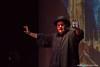 Sweeney Todd APA KARCHMER-9