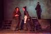 Sweeney Todd APA KARCHMER-14