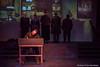 Sweeney Todd APA KARCHMER-34