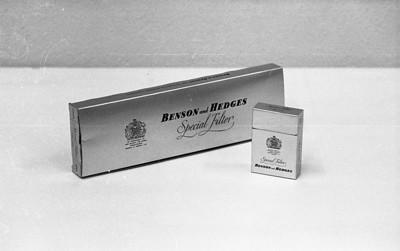 Rena Karton 1972 078