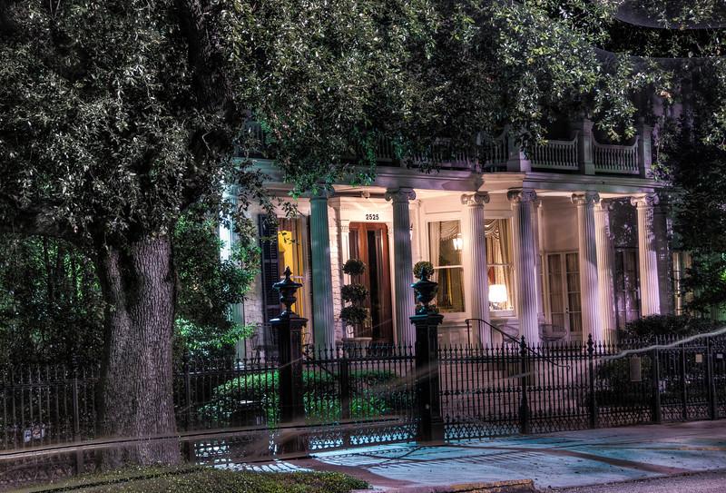 house-porch-night-1