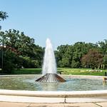 park-fountain-1