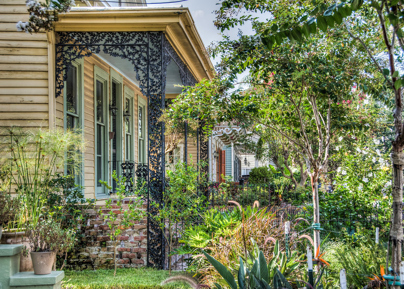 house-gardens-1
