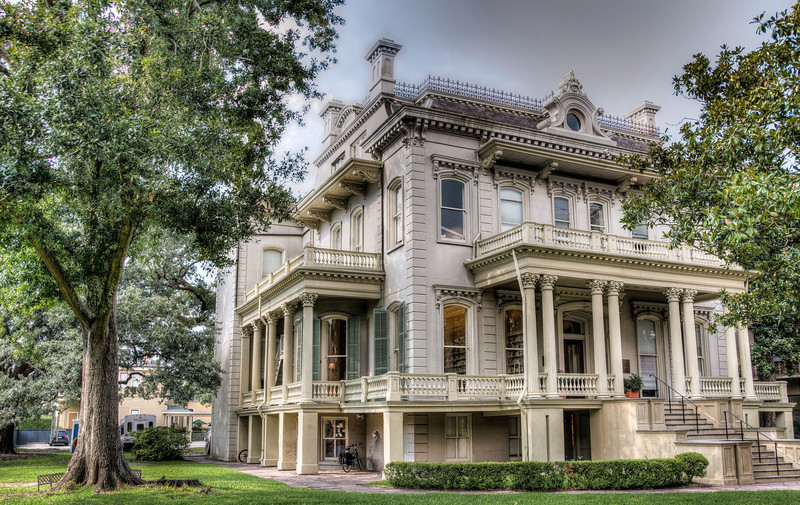 victorian-house-1