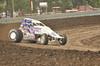 Andretti, Jarett gc14ss