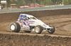 Andretti, Jarett gc14sr