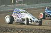 Andretti, Jarett gc14sw