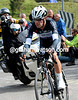 """Rigoberto Uran took 3rd, 1' 26"""" down - and stayed in 2nd overall, 3'07"""" down..."""