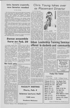 Gleaner 02-02-71