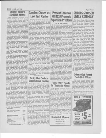 Gleaner 03-18-1952