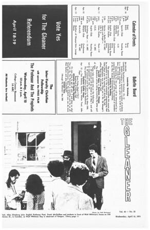 Gleaner 04-10-74