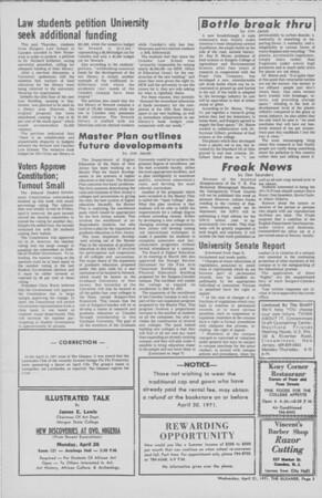 Gleaner 04-21-71