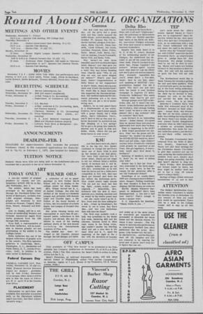 Gleaner 11-05-69