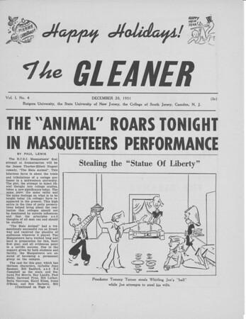 Gleaner 12-20-51