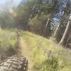 MISSION: GranDuro Trail Preview