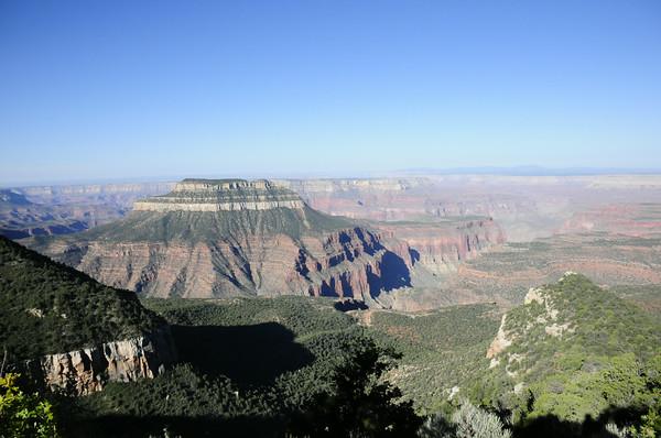Grand Canyon D5