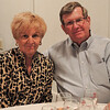 Carol and Jim Foley