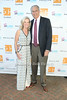 Sharon Watt and Howard Watt<br /> photo by Rob Rich/SocietyAllure.com copyright 2014<br /> 516-676-3939 robwayne1@aol.com