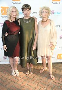 Nina Yankowitz, Arlene Slavin, and Carol Ross photo by Rob Rich/SocietyAllure.com copyright 2014 516-676-3939 robwayne1@aol.com