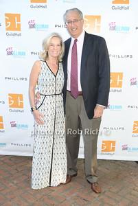 Sharon Watt and Howard Watt photo by Rob Rich/SocietyAllure.com copyright 2014 516-676-3939 robwayne1@aol.com